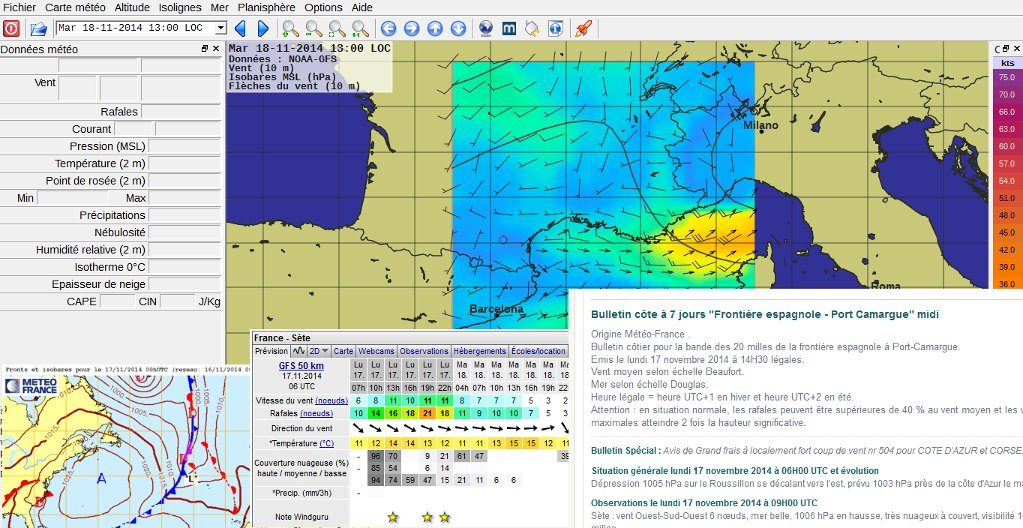 cours-meteo-2 (1)