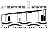 Logo de l'entre2pots