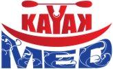 Logo de KayakMed