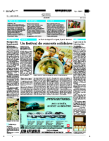 15 avril 2004 – Midi Libre – Route du Large