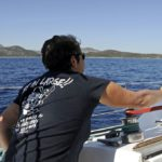 Croisière en Corse Août  Ca winch sur Alibaba