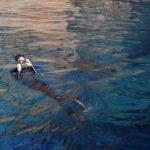 Croisière en Corse Août  En exploration sous marine