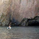 Croisière en Corse Août  Les explorateurs