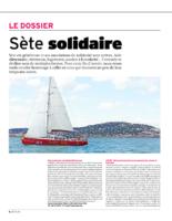 01-2016 – Sete.fr – Sète solidaire