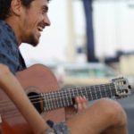 atelier chansons avec Milan, cap sur l'écriture